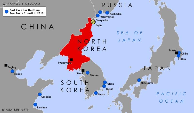 northkoreamapnsrinset