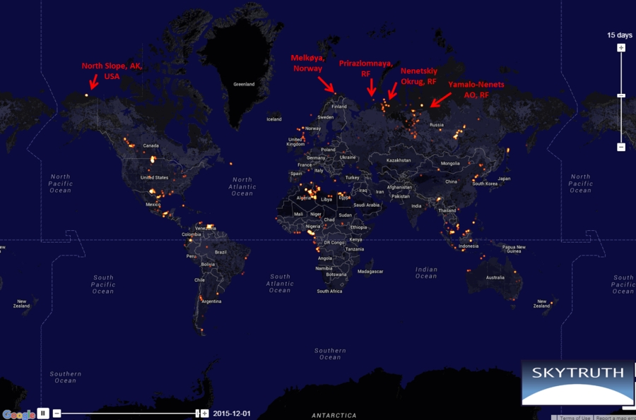 GlobalGasFlaring12_01_2015