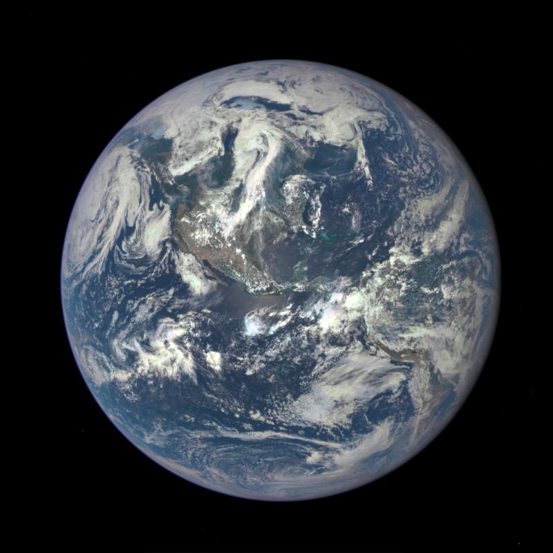 NASA_BlueEarth_2