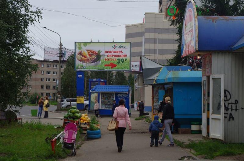 watermelons_arkhangelsk