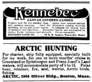 Kennebec_Arctic_Hunting