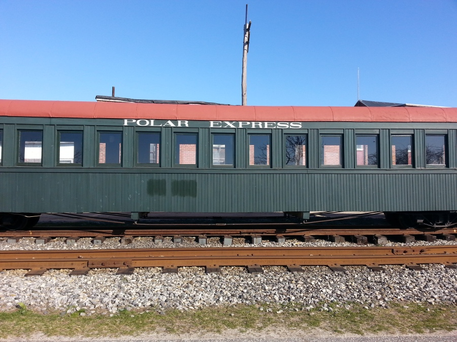 Polar_Express_Maine