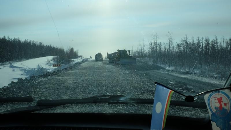 Roadwork.JPG