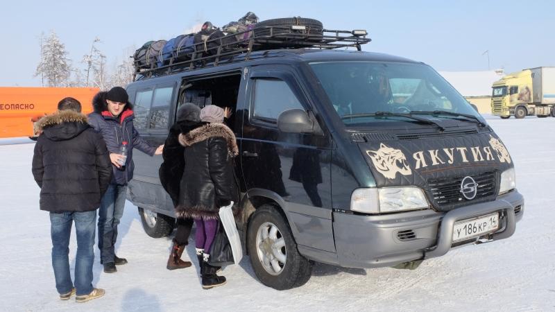 YakutskVan.JPG
