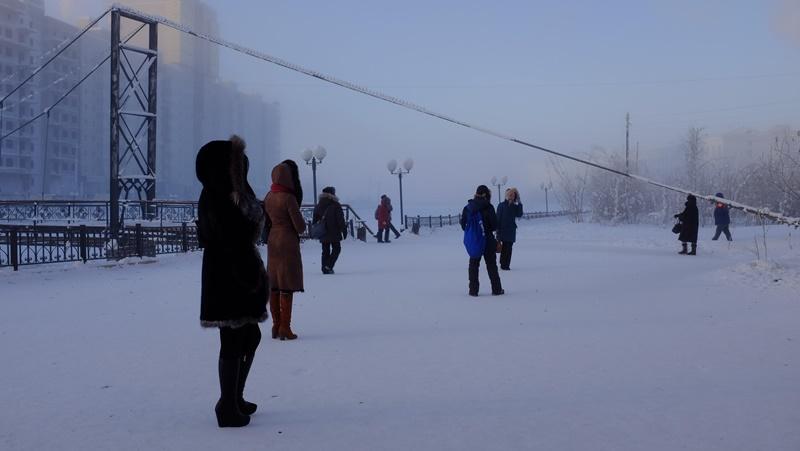 Yakutsk_01