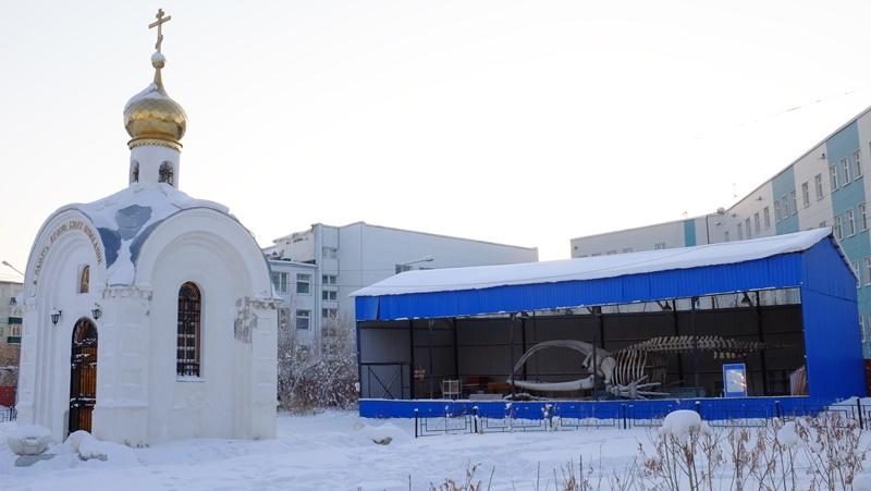 Yakutsk_02