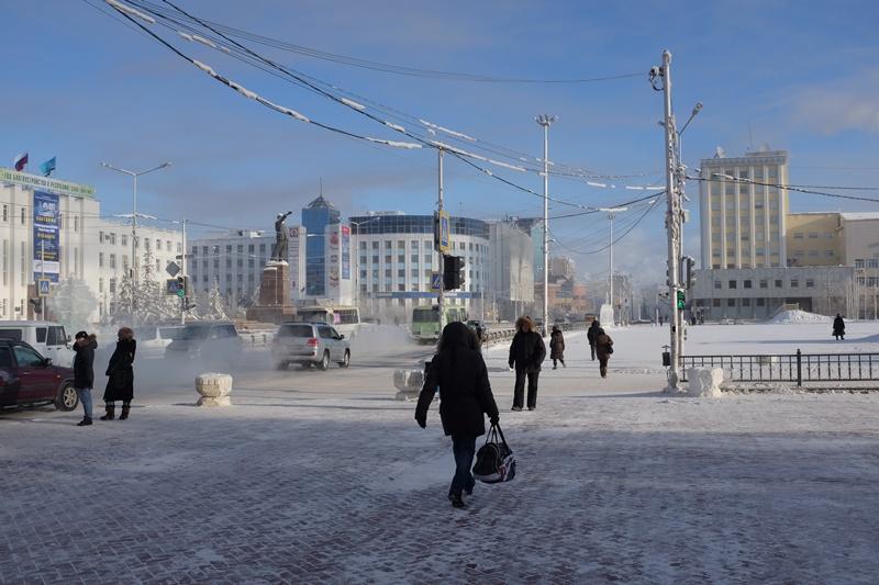 Yakutsk_04