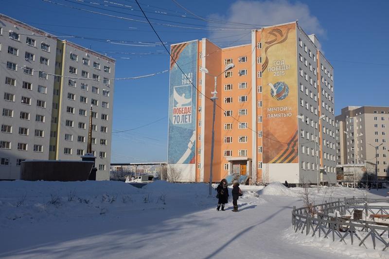 Yakutsk_08