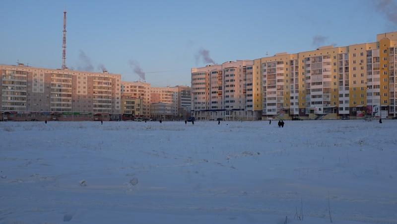 Yakutsk_10