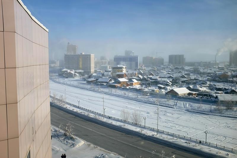 Yakutsk_12