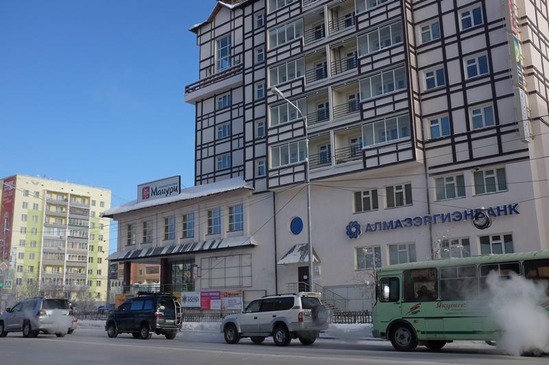 Yakutsk_16