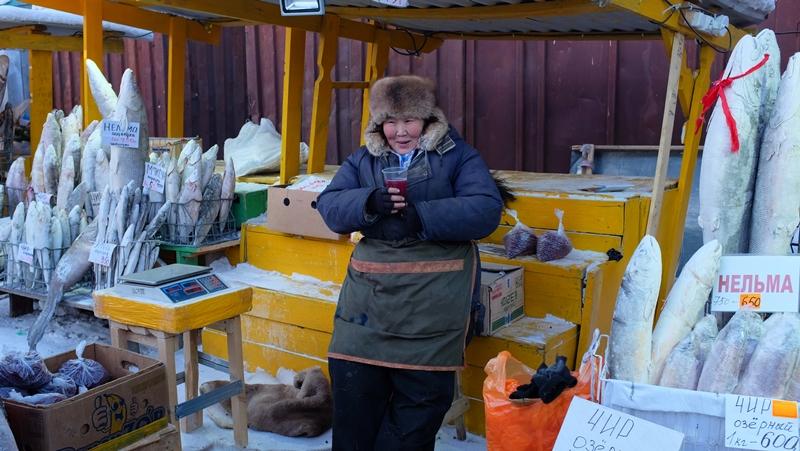 Yakutsk_22