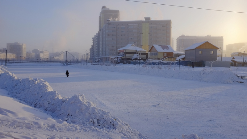 Yakutsk_24