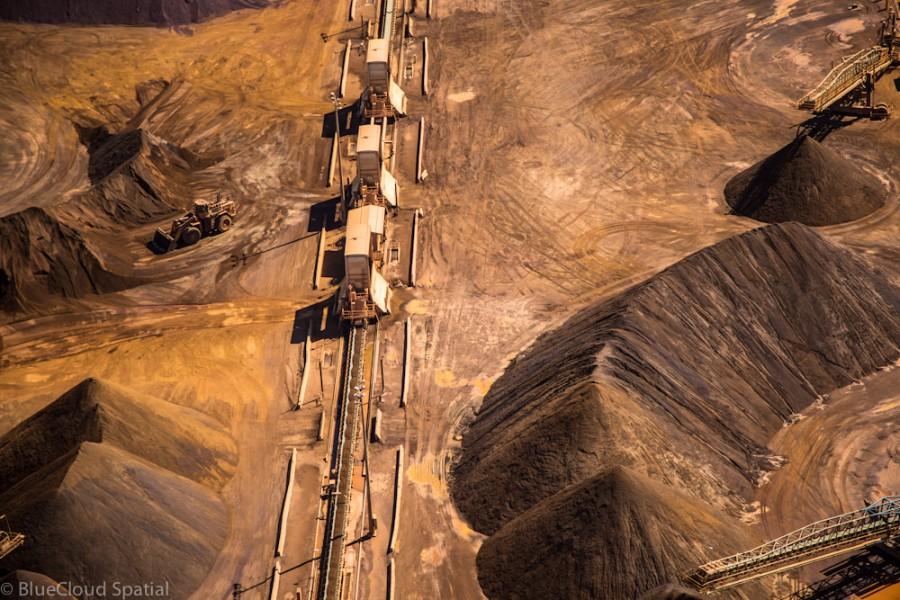 Pilbara-Iron-Ore-Mining