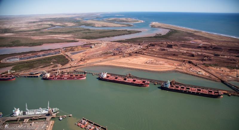 Port-Hedland-Australia.jpg