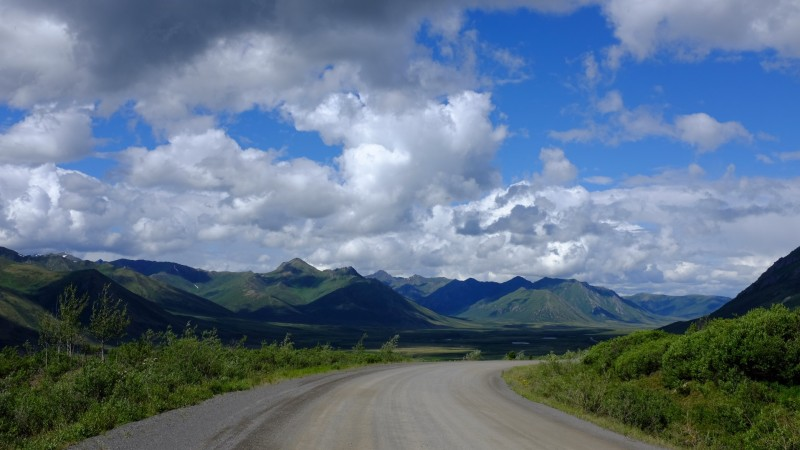 Dempster-Highway-Engineer-Creek