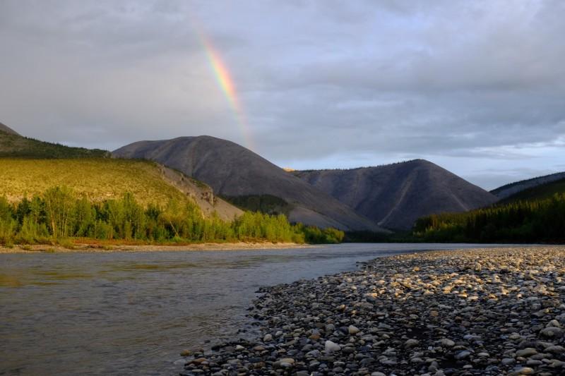 Yukon-Rainbow-Ogilvie