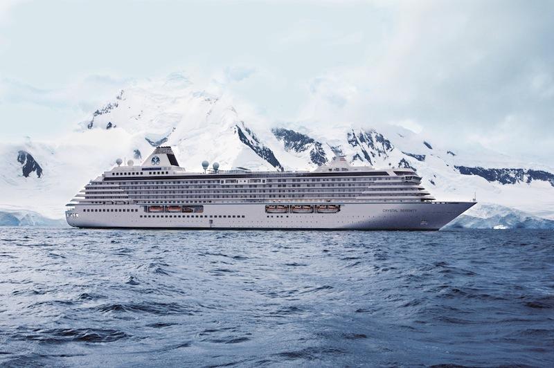 Crystal-Serenity-Antarctica-Arctic-Cruises