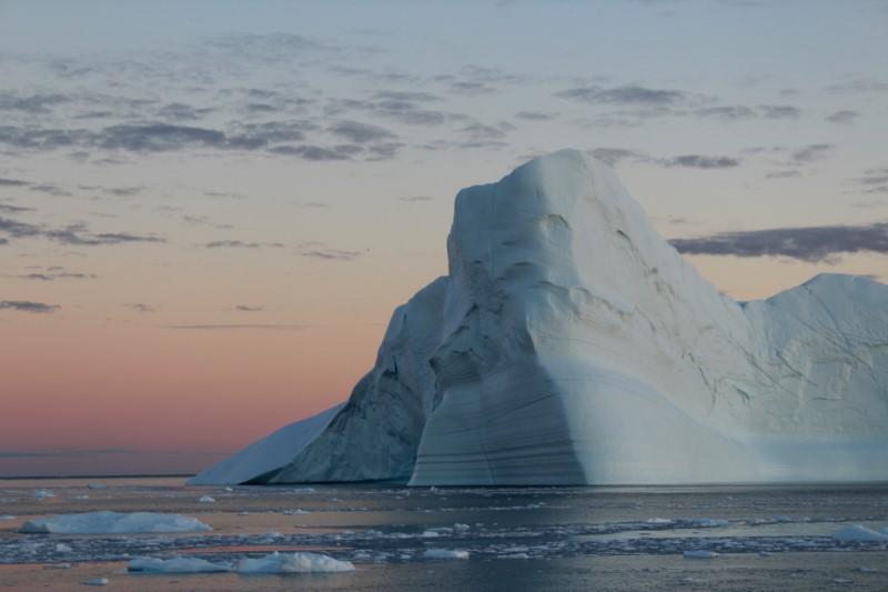 Ilulissat-Disko-Bay-Greenland-Iceberg.jpg