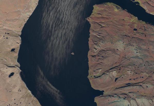 baffin_island_sentinel