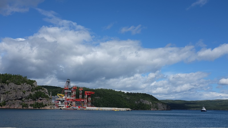 gravity-based-structure-hebron-newfoundland