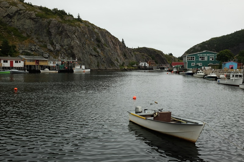 quidi-vici-brewing-co-st-johns-newfoundland.JPG
