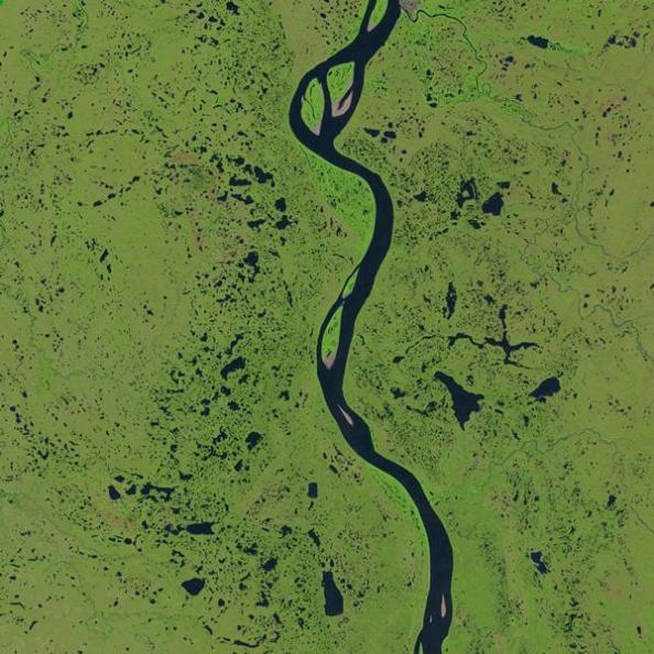 russia-river-taiga-sentinel-2-arctic