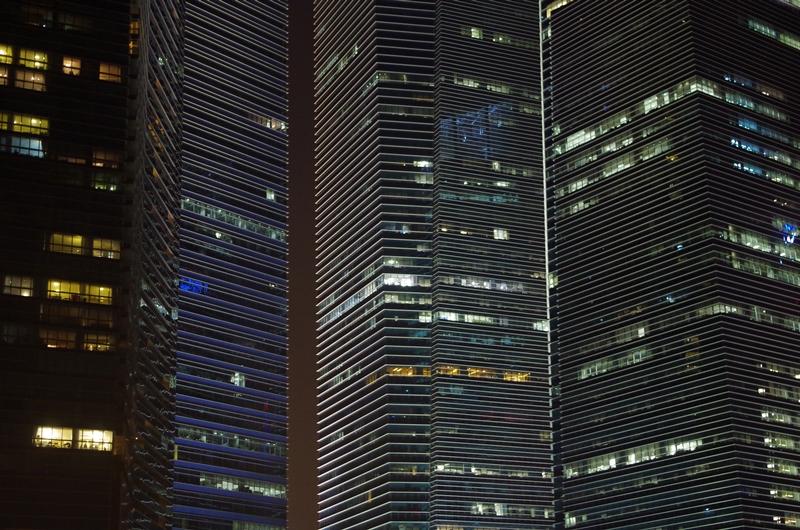 singapore-skyscrapers-arctic