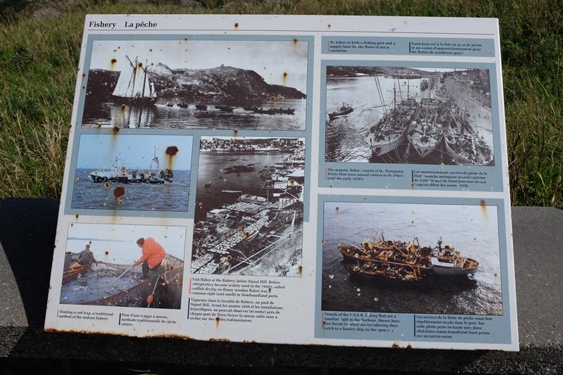 st-johns-newfoundland-cod-fishing-sign-history.JPG