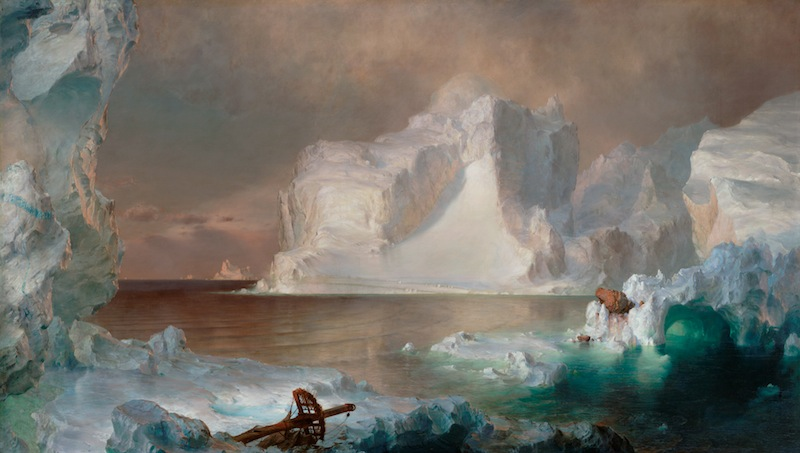 The_Icebergs_Church_1861.jpg