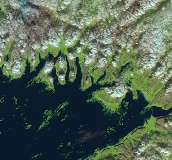 westfjords-iceland-sentinel-2