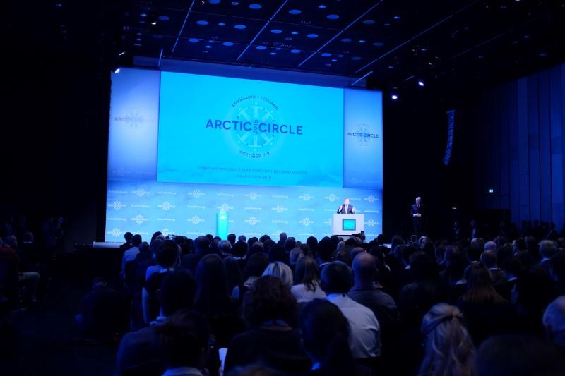 united-nations-secretary-general-ban-ki-moon-arctic-circle-custom