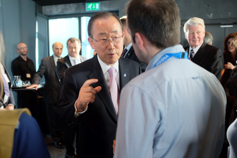 united-nations-secretary-general-ban-ki-moon-iceland-president-grimsson-custom