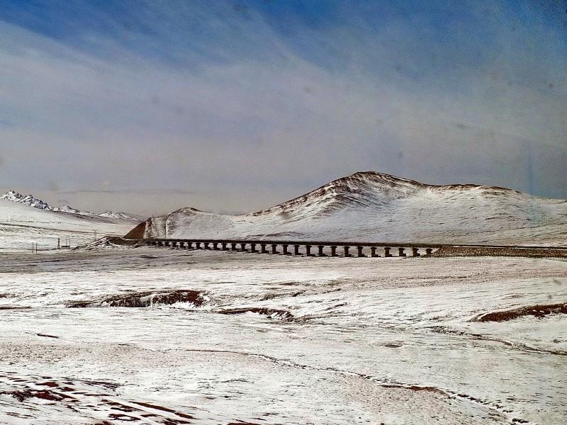 tibet-qinghai-railway-permafrost-china-lhasa