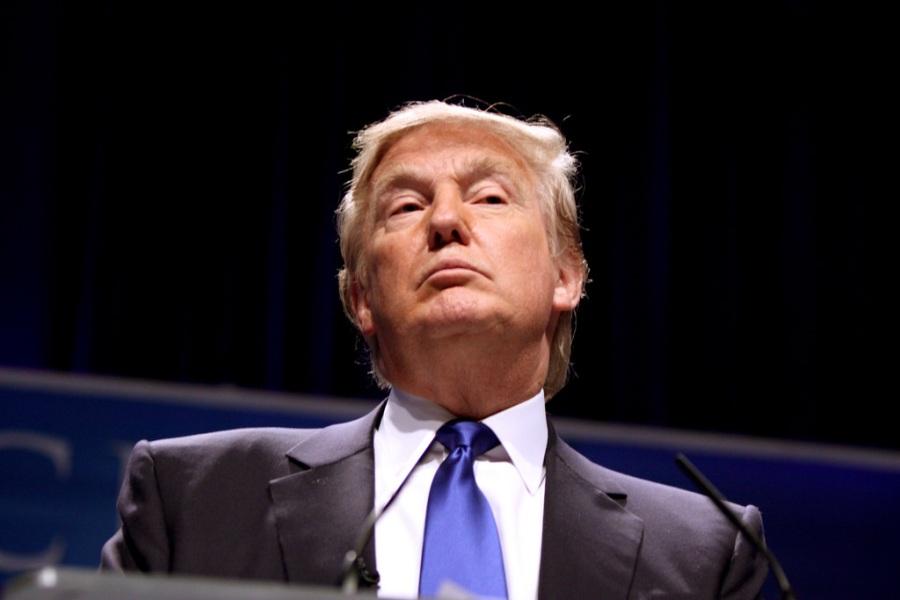 trump-arctic-president