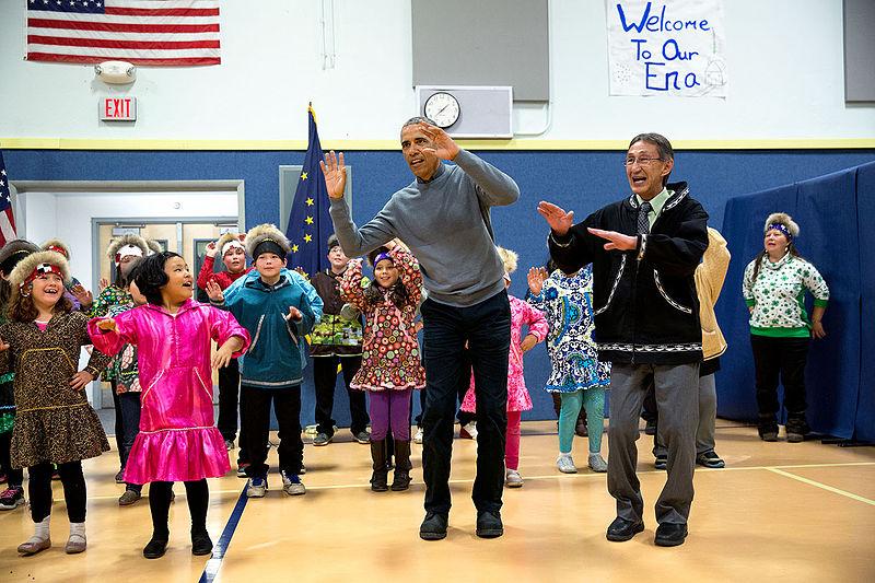 obama-alaska-natives