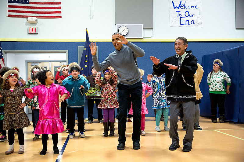 obama-alaska-natives