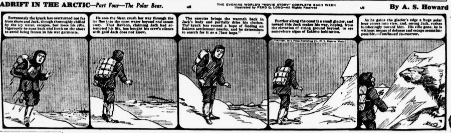 arctic-comic-polar-bear-1900s.jpg