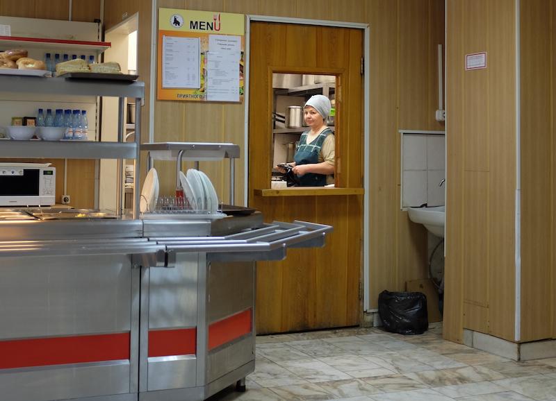 cafeteria-siberia-russia