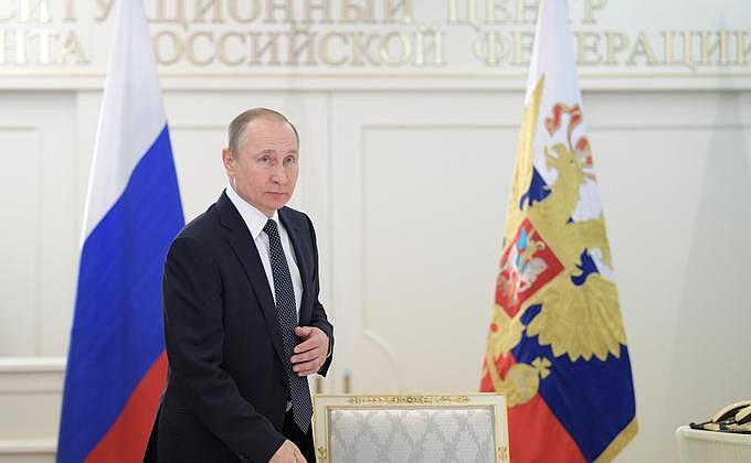 putin-bovanenkovo-yamal