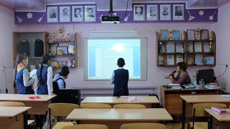 school2-sakha