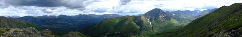 tombstone-territorial-park-panorama.jpg