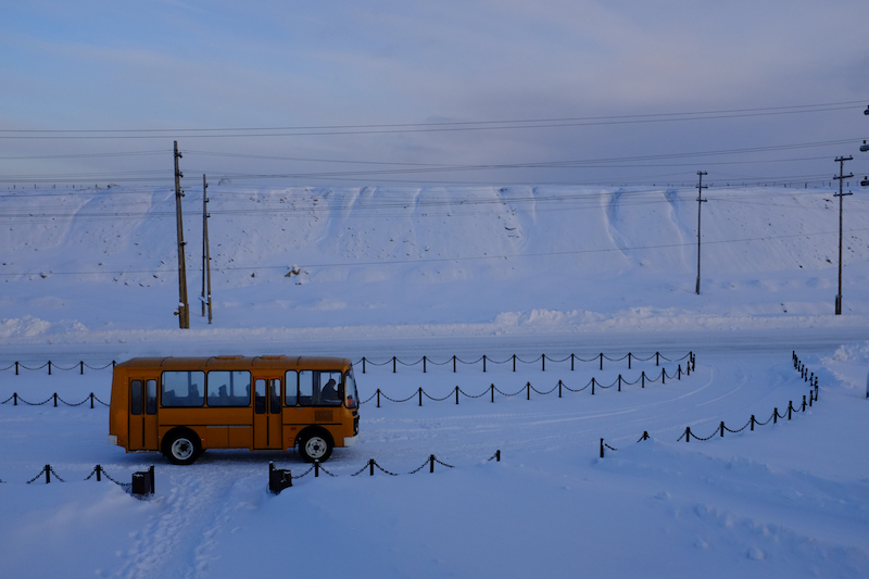 waiting-for-a-bus-siberia