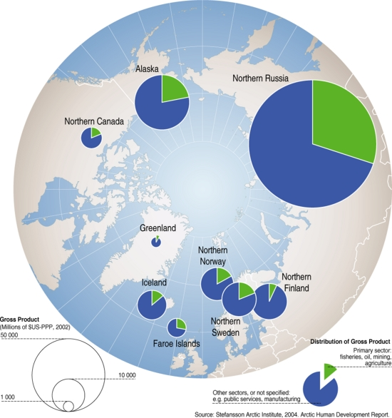 arctic_economy_map