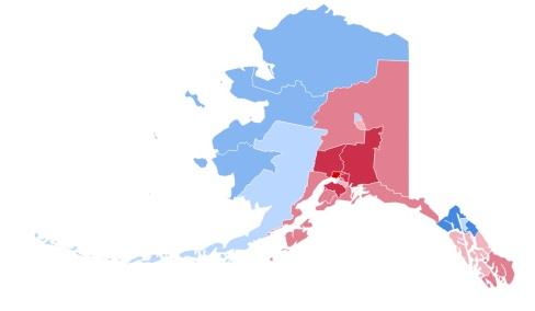 Alaska-2016-Election-Results