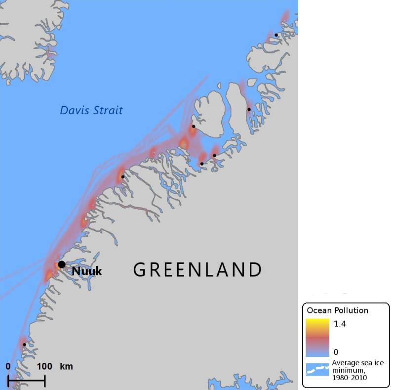 greenland-ocean-pollution