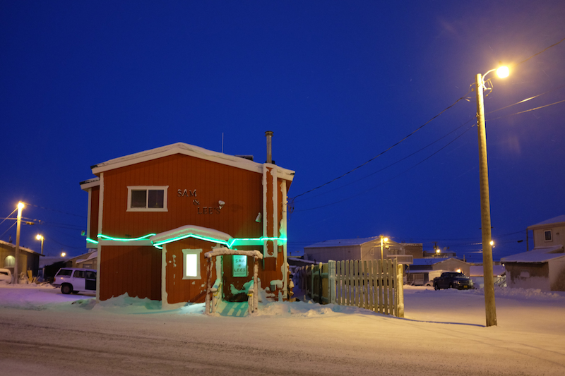 Sam-And-Lees-Barrow-Alaska