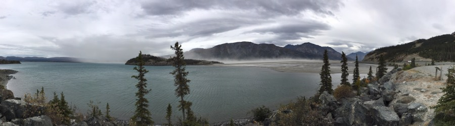 dust-storms-kluane-lake-yukon