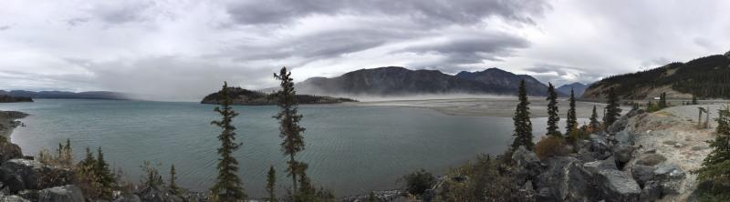 dust-storms-kluane-lake-yukon