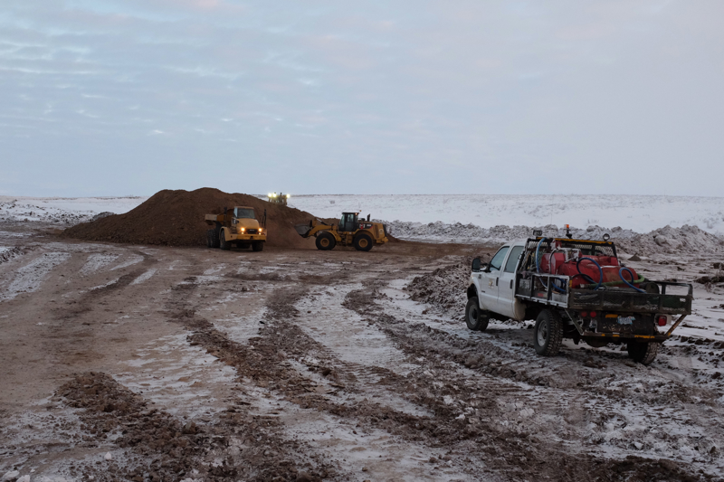 highway-construction-arctic-ITH